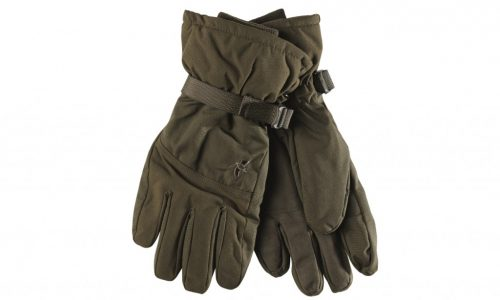 exeter-gloves-ls