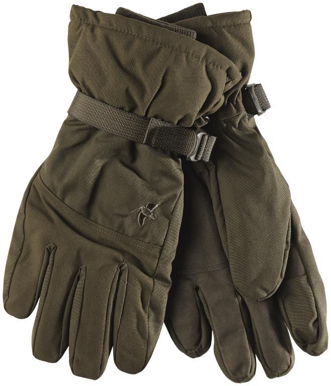exeter-gloves