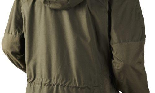 Seeland Exeter Advantage Jacket