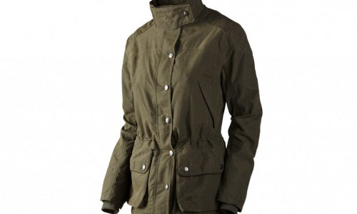 Seeland Woodcock Jacket Ladies