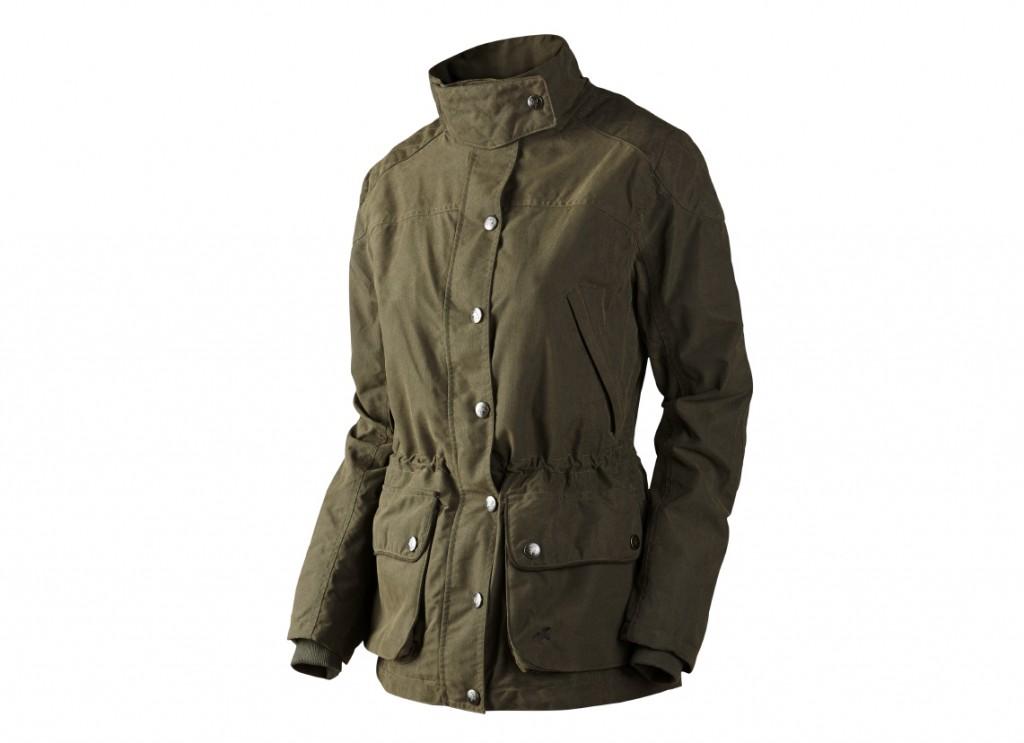 b35d58b3e5416 Seeland Woodcock Lady Jacket | Collins Nets Ltd