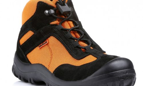 Goliath Drysuit Safety Rescue Boot