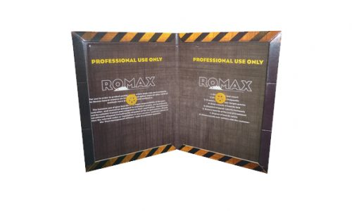 romax_glue_boards_enlargement