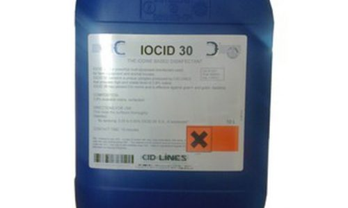 iocid_30
