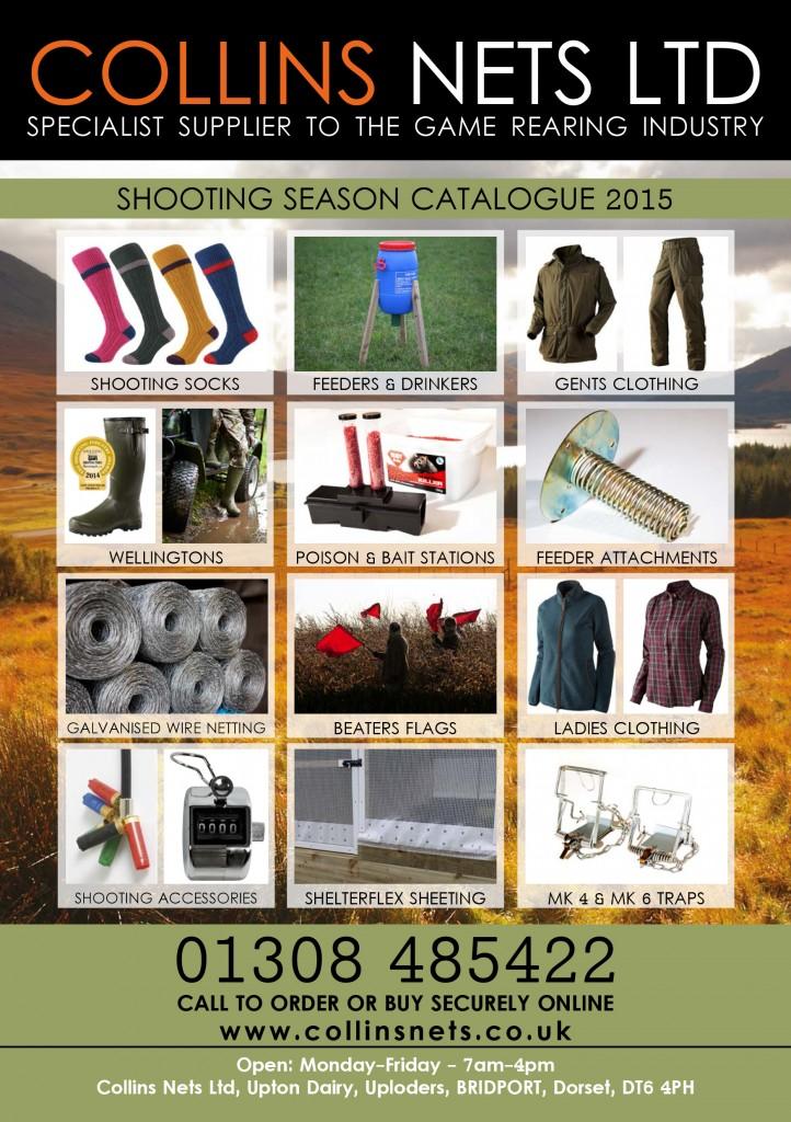 Shooting-Season-15-1
