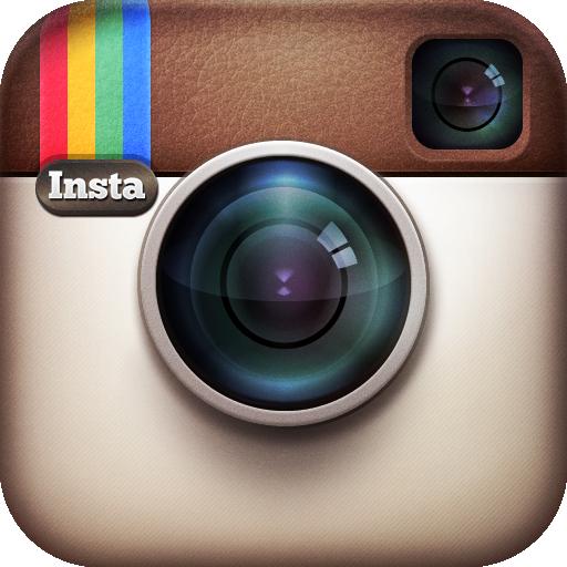 instagram-transparent