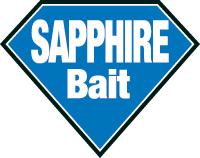 Sapphire-Bait-logo