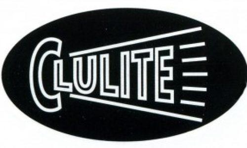 Clulite Torches