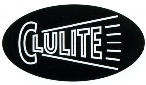Clulite Torches
