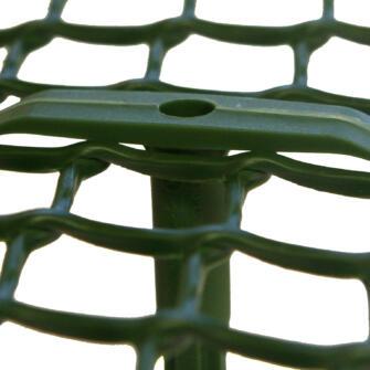 GRM Peg, 160mm Green – per pack 100