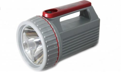 clu-liter-classic-led