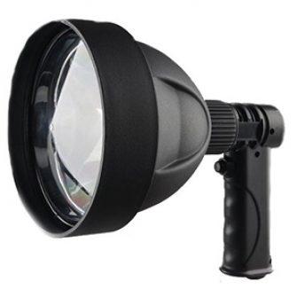 Long Ranger LED Pistol Light