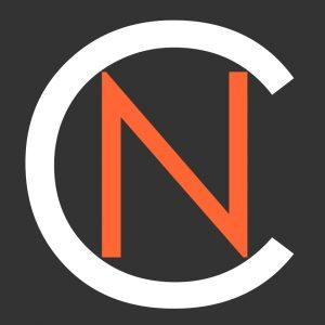 Collins Nets Logo