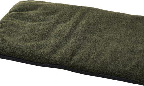 Seeland Dog Carpet