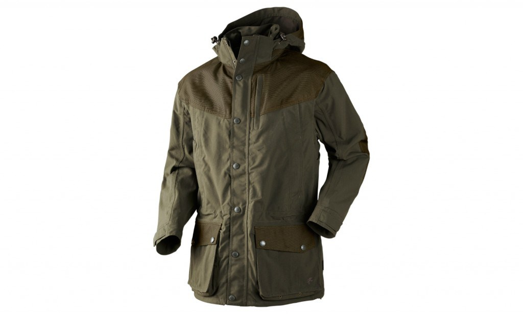 Marsh-Jacket-Web