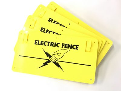 electric-fence-warning-sign