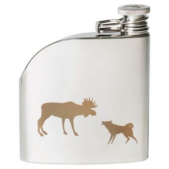 Harkila Hip Flask