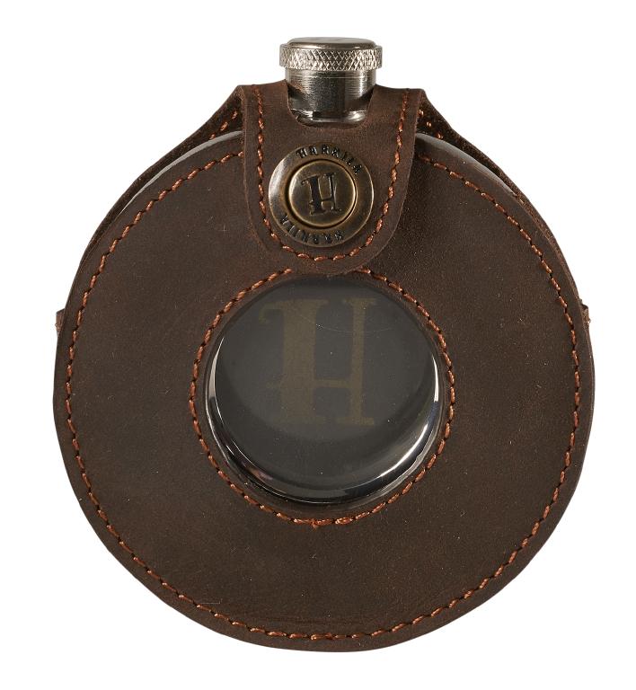 Harkila Hip Flask Round
