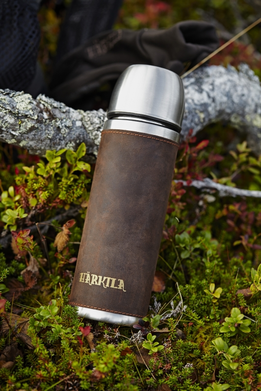 Harkila Thermos Flask -500ml