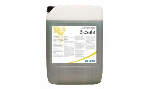 Biosafe Foaming Cleaner
