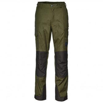 Seeland Key Point Reinforced Trousers