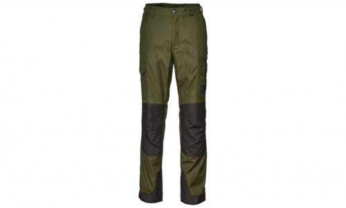 Seeland Key Point Reinforced Trousers