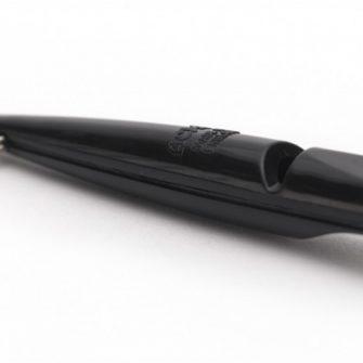 Acme Dog Whistle 210