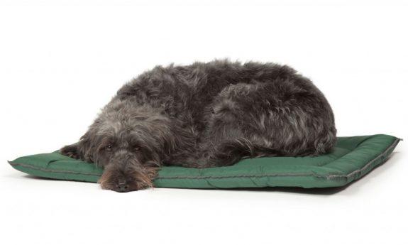 County Range Dog Mattress Danish Design