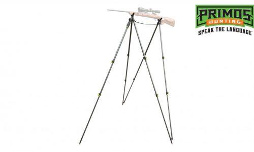 Primos Pole Cat Steady Rest Shooting Stick