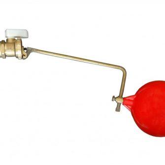 Float Valve Ball Float High Pressure
