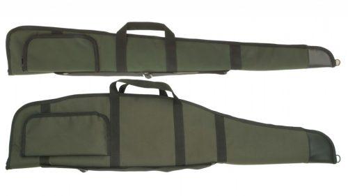 AC Polyester Gun Covers