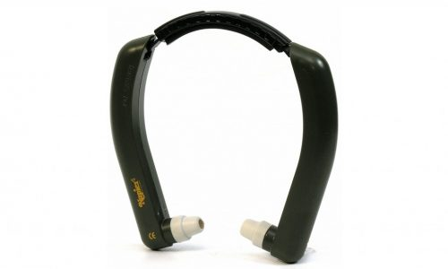 Napier Pro 10 Max 3 Hearing Protection