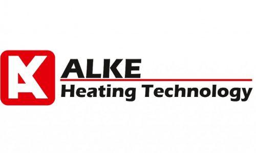 Alke Gas Brooders