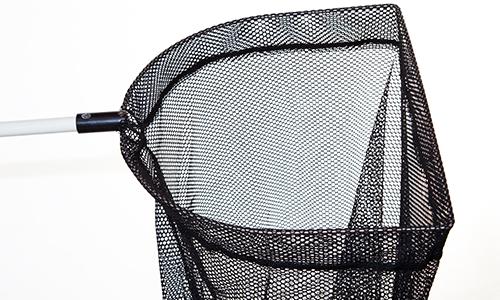 Bird Catching Nets