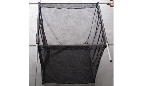Fish Cages & Tank Covers