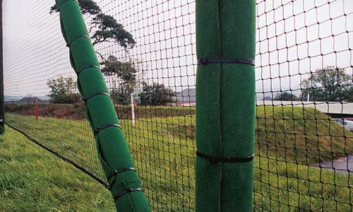Sports Netting & Equipment