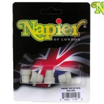 Napier Comfort Cuffs