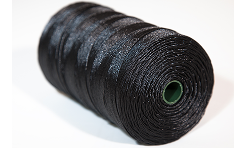 Netting Components & Accessories