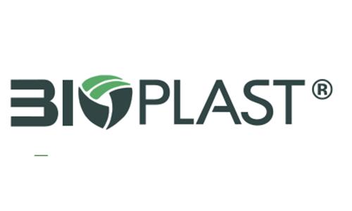Bioplast Biodegradable Polywrapper