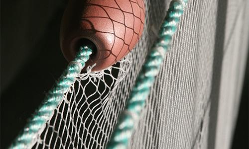 210/36 13mm Stop Nets