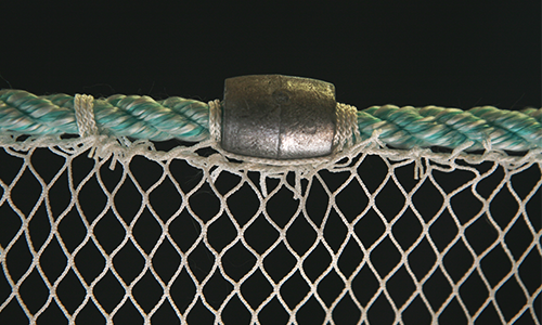 210/36 18mm stop nets