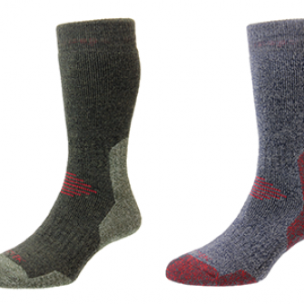 ProTrek Mountain Climb Socks - HJ702