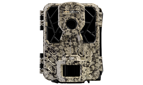 Spypoint Force Dark Trail Camera