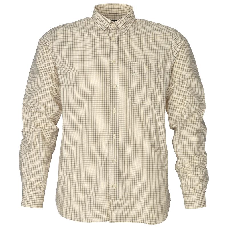 Seeland Warwick Shirt