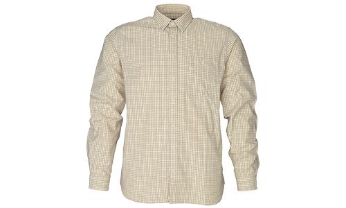 Warwick Shirt - Seeland