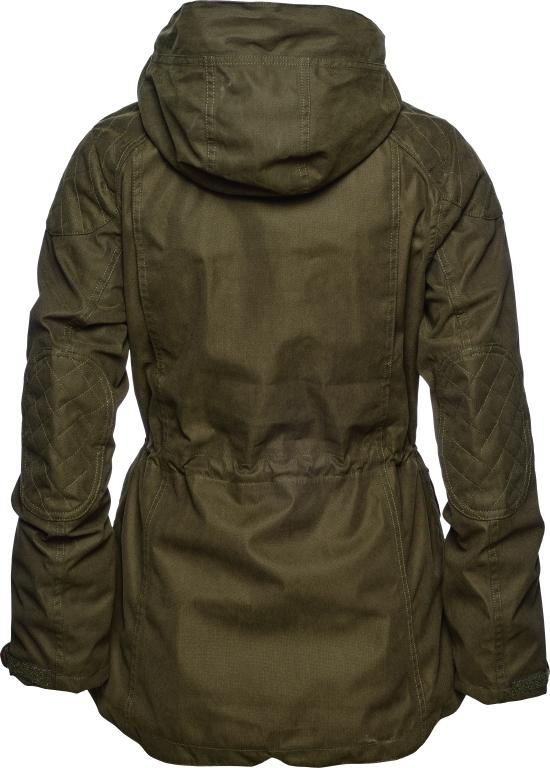Seeland Woodcock II Lady Jacket