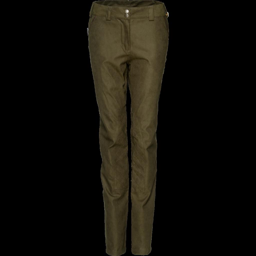 Seeland Woodcock II Lady Trousers