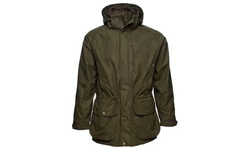 Seeland Woodcock II Jacket