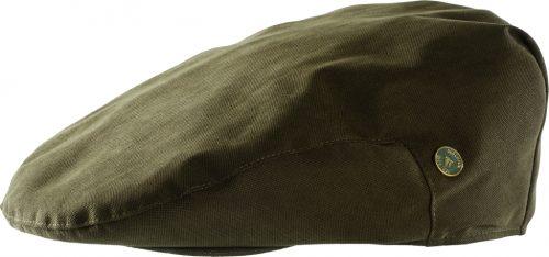 Seeland Woodcock II Flat Cap