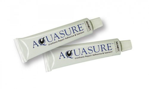 Aquasure Wader Repair Glue